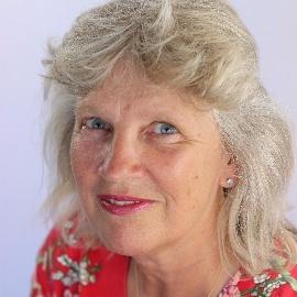 Saskia Verduyn